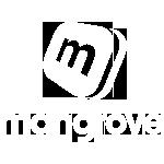 Mangrove PIBN logo